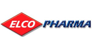 Logo Elco Pharma